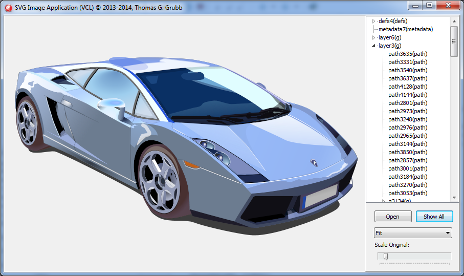 Adobe svg viewer free download for xp